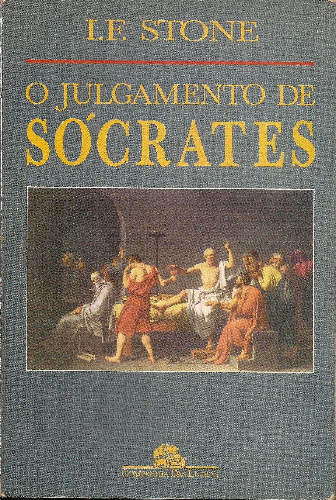 Julgamento de Socrates