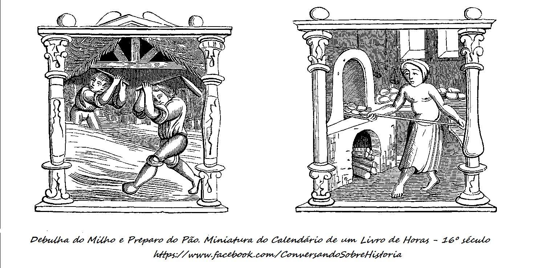 Pao_Idade_Media